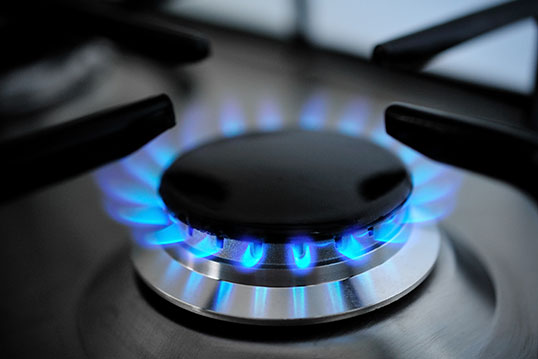 Gas Safety Inspections services